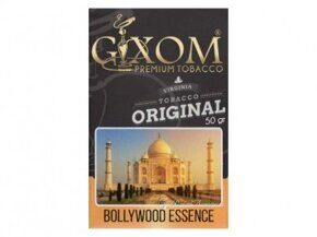 Gixom Bollywood (Болливуд) 50 g