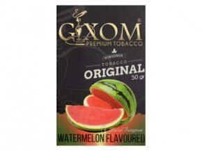 Gixom Watermelon (Арбуз) 50 g