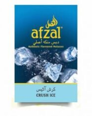 Табак Afzal Crush Ice Дробленый лед 40 грамм