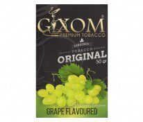 Gixom Grape (Виноград) 50 g