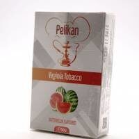 Табак Pelikan Watermelon-  арбуз 50гр.