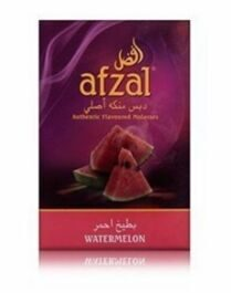 Табак Afzal Watermelon Арбуз 40 грамм